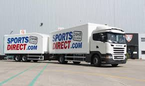 Sports Direct Buys Tiger Trailers Drawbar Units   Commercial Motor Hsv Gts Maloo Is The Aussie Sport Truck Youve Always Wanted American Police To Get Ford Sports With 375bhp Drive Safe Free Images Wheel Yellow Sports Car Motor Vehicle Classic 2016 Ram 1500 Or Rt Video Updated Ssayong Korando Truck Be Renamed Musso Auto Renault Trucks Cporate Press Releases Launches Nissan Titan Warrior Concept Business Insider Gals Like Guys In Pickups Gals Cars Survey Monster Car Gold Body Stock Illustration 733480894 Old Beat Up Trucks Vehicles Purchase Replacement Lifted Vs Ft 2013 Hyundai Genesis Coupe Pontiac News Reports Motoring Web Wombat