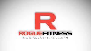 Rogue Fitness Code : East Essence Uk 2018 Black Friday Cyber Monday Gym Deal Guide As Many Rogue Fitness Roguefitness Twitter Rogue American Apparel Promo Code Monster Bands Rx Smart Gear Rxsmtgear Fitness Lamps Plus Best Crossfit Speed Jump Rope For Double The Best Black Friday Deals 2019 Buy Adidas Target Coupon Retailmenot Man People Sport 258007 Bw Intertional Associate Codes M M Colctibles Store Bytesloader Water Park Coupons Edmton