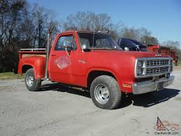 Dodge : Other Pickups Lil Red Express Package 1979 Dodge D150 Lil Red Express Gateway Classic Cars 722ord 1978 For Sale 85020 Mcg 1936167 Hemmings Motor News 1936172 Truck Finescale Modeler Essential 2157239 Pickup Stored 360ci V8 Automatic Ac Ps Pb Final Race Of The Season Oct 2012 Youtube For Sale Khosh Ertl American Muscle 78 1 18 Ebay 1011979 Little Sold Tom Mack Classics Other Pickups