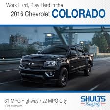 Shults Auto Group | Vehicles For Sale In Jamestown, NY 14701 2013 Chevy Gmc Natural Gas Bifuel Pickup Trucks Announced 2015 Toyota Tacoma Trd Pro Black Wallpaper Httpcarwallspaper Sierra 1500 Overview Cargurus Top 15 Most Fuelefficient 2016 Pickups 101 Busting Myths Of Truck Aerodynamics Used Ram For Sale Pricing Features Edmunds 2014 Nissan Frontier And Titan Among Edmundscom 9 Fuel 12ton Shootout 5 Trucks Days 1 Winner Medium Duty Silverado V6 Bestinclass Capability 24 Mpg Highway Ecofriendly Haulers 10 Trend Vehicle Dependability Study Dependable Jd