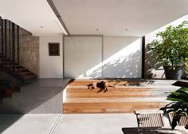 100 Mck Architects Ware House MCK Ideasgn