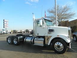 Lubbock Truck Sales | Lubbock, TX | Freightliner, Western Star Truck ... Lubbock Truck Sales Tx Freightliner Western Star Fleet1 Diesel Vehicle Fleet Services And Repair Houston Pickup Van Southwest Rigging Wrecker Capitol Service Ferguson Center Auto Kacals Mossy Nissan A New Used Dealer In Texas Truckworks Ford F150 With A 4 Inch Lift Kit Texasdiesel Specials Coupon Beck Masten Buick Gmc South Car Near Me Beltway Shop Facebook