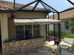 Sunsetter Awning In Naples, FL Sunsetter Awning Chasingcadenceco How Much Do Cost Cost Of Sunsetter Awning To Install How Much Do Expert Spotlight Sunsetter Awnings Solar Screen Shutters Garage Door Carport Deck Combination Home Dealer And Installation Pratt Improvement Albany Ny Retractable For Windows O Window Blinds