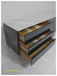 Babi Italia Dresser Tea Stain by Dresser Luxury Florence Knoll Dresser Florence Knoll Dresser