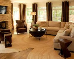 brilliant area rug ideas for living room best sectional area rug