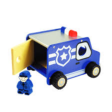 Deluxe Police Truck - Suppleyes - Childcare Industry Supplies ... Wichita Police Truck Shot At While Parked Officers Home The Chrome Police Dont Get Caught Without It Ford Creates Pursuitrated F150 Pickup Im Toy Deluxe Wooden Truck Baby Vegas Aliexpresscom Buy Omni Direction Juguetes Kids Toys With Speedboat 5187 Playmobil Lithuania Ram Debuts Hemipowered Special Services Photo Image Allnew Responder First Pursuit Rescue Police Truck Carville Toysrus Lego Juniors Chase 10735 For 4yearolds Ebay