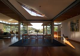 100 Architect Mosman House Casey Brown Ure