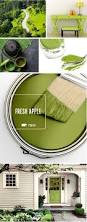 Certainteed Ceiling Tiles Cashmere by Best 25 Gray Green Paints Ideas On Pinterest Gray Green