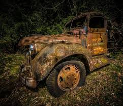 Retired Old Trucks, Vintage Trucks Abandoned In The Forest   Old An ... Abandoned Rare Rusty Trucks Exploring Creepy Shipwrecks Old Rusted Abandoned Cars And Trucks In Crawfordville Florida Stock An Truck Photo Picture And Royalty Free Image Abandoned Trucks A Couple Of Lying Around Flickr Army Somewhere Europe Peter Hoste By Chris Daugherty Abandoned Places And Objects Cookin With Gas 12 Food Urbanist Toy Truck 1 Septembernine On Deviantart Images South America America Artwork Adventures Arizona Wrecked Old Hiways Etc Two Mechanics Work An Japanese At New Britain