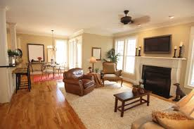 Most Popular Living Room Colors 2014 by 100 Model Home Interior Paint Colors Makeovers And Cool