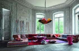 100 Roche Bobois Prices Sofas Extraordinary Mah Jong Sofa For Living Room Furniture