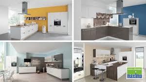 choisir une cuisine quelle couleur pour les murs de la cuisine voici 10 idées