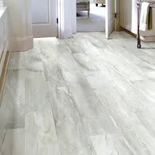 Stylish White Vinyl Plank Flooring Shaw Floors Elemental Supreme 6 Gray Grey
