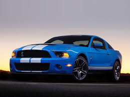 Mustang 500 Shelby   New Car Updates 2019 2020