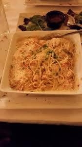 cuisiner st roch st roch seafood pasta picture of sassafras restaurant