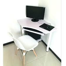 petit bureau ordinateur portable petit bureau ordinateur portable beau meuble ordinateur portable