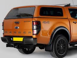 Ford Ranger Aeroklas Leisure Hard Top - 4x4 Accessories & Tyres Topperking Tampas Source For Truck Toppers And Accsories Are Fiberglass Truck Caps Cap World Ford Ranger Raptor Is A Performance Pickup Asia Pacific Torque Hardtop Accsories 2012on Pick Up Tops Uk Pro Top Canopy Hardtops For The Hard Working Pickup 2019 Am I The Only One Disappointed Gearjunkie Review Auto Express Ford Double Cab Specs Photos 2011 2012 2013 2014 2015 Aero Pack Homemade Roof Rack On Cap All Done Rangerforums Cx Series Arecx Heavy Hauler Trailers Storage Design