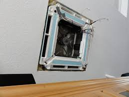 Ceiling Cassette Mini Split by Problems With Split Air Conditioners Buckeyebride Com