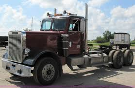 1986 Freightliner Daycab Truck Tractor Item 3029 SOLD A 2006 Intertional 5500i Cventional Day Cab Trucks For Sale 608627 Tandem Axle Daycab 12171 Used 2015 Prostar In Ky 1127 Peterbilt 7024 2012 Freightliner Scadia 2014 8877 2000 Lvo Wg64 Day Cab Truck For Sale Auction Or Lease Caledonia Ny 1986 Freightliner Daycab Truck Tractor Item 3029 Sold A New 2018 Lt 1121 Bloomington Ca 115338622 2019 Mack Gr64bt 288996 Trucks For Coopersburg Liberty Kenworth