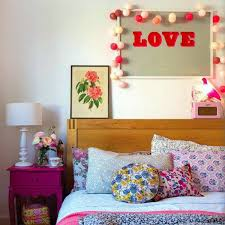 Indie Bedrooms by 12 Cool Room Ideas For Girls