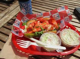 Lobster Red Hook - Best Image Of Lobster 2018 Shopeatsleep Tacos Archives The Best Lobster Rolls In New York City Ahoy Food Tours Red Hook Truck American Delishus Pound Restaurants Brooklyn Dc First Look With Photos Capital Spice Culinary Types And A Tale Of Three September 24th 2015 Montauk Redhooklobstertruck Lobstertruckny Twitter Reopens After Hurricane Sandy Friday March Best Lobster Roll Nyc Drinkz Eatz