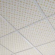 Menards Ceiling Tile Grid by Decor Drop Ceiling Tiles Lowes Ceiling Tiles Menards