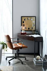 Office Chairs For Small Spaces – Themusicindustry.co Office Fniture Lebanon Modern Fniture Beirut K Home Ideas Ikea Best Buy Canada Angenehm Very Small Desks Competion Without Btod 36 Round Top Ding Height Breakroom Table W Chairs Neat Design Computer For Glass Premium Workspace Hunts Ikea L Shaped Desk Walmart Work And Office Table