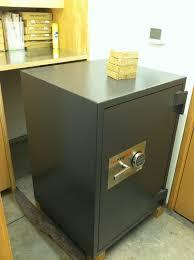 Fireking File Cabinet Keys by Relocating A Fireking Safe Tarrant County Lock U0026 Safe