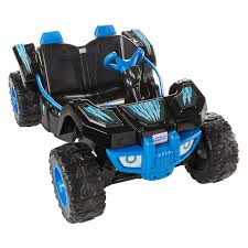 Power Wheels - 12V Desert Racer/Jeep - 30% Off Using Order Pickup ... 1988 Power Wheels Toys Pedal Car Fire Truck Little Boys Best Choice Products 12v Ride On Semi Kids Remote Control Big Race Dodge Ram Vs Ford150 Raptor Youtube Fisherprice Ford F150 Rideon Toys Amazon Canada Fresh Cummins 2500 Put Paw Patrol Toy Car Ideal Gift Jeeptruck Rc Amazoncom Lil Games My First Craftsman Shop Your Way Online Electric Vehicles Lets Talk Archive Mx5 Miata Forum