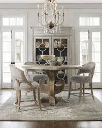 Where To Buy Dining Room Tables by Dining Room Furniture In 25 Off Home Entertaining Sale At Neiman