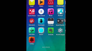 Fix My Smartphone Ruston La Best Smartphone 2017
