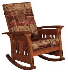 Up To 33% Off McCoy Rocker | Solid Wood Amish Furniture 30 Pieces Of Fniture You Can Get On Amazon That People Actually Spectacular Savings On Rustic Hickory Straight Back Rocker Bear Chairs Colossal Check Out These Major Deals And Oak Twig Arm Paint Reupholster Our Bentwood Rocker To Fit The Living Room Paw Patrol Kids Moon Chair The Warehouse Outdoor Rocking Chairs Cracker Barrel Best Way For Your Relaxing Using Wicker Up 33 Off Artisan Mission Amish Outlet Store Pin By Tavares Brown Tee In 2019 Adirondack Rocking Chair Folding Lyrics Athabeyondkeurigga
