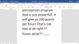 Pointsprizes Hack 2018 Points Prizes Free Coupon Code Make Money Online 25 One Day Pointsprizes Hack Trick Methods Youtube Fortnite Legit Reviews Scam Or Page 23 Sas Pointsprizes Customer Service Of Pointsprizes 2018 Facebook New Trick How To Get In Fast Latest 1000 Points Updated Hero Bracelets Coupon Code Easygazebos Earn Robux Legally No Human Verification Latest Blog