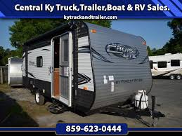 2017 Forest River Salem-Lite 195BH, Richmond KY - - RVtrader.com Home Isuzu Med And Hvy Trucks For Sale Truck N Trailer Magazine Box Van Heavy Repair I64 I71 North Kentucky Sold Linkbelt Hc218 Lattice Boomtruck Crane For In Rjr Transport Free Driver Schools Farm Equipment Seven Springs Farms Used Cars Richmond Ky Central Ky 40475 Sales