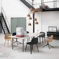 Ideas Decorating Executive Office Chairs MICHEL FURNITURE HOME