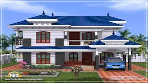 Front Wall Tiles Design In Indian House - YouTube Beautiful Front Side Design Of Home Gallery Interior South Indian House Compound Wall Designs Youtube Chief Architect Software Samples Pakistan Elevation Exterior Colour Combinations For Decorating Ideas Homes Decoration Simple Expansive Concrete 30x40 Carpet Pictures Your Dream Fruitesborrascom 100 Door Images The Best Designscompound In India Custom Luxury Home Designs With Stone Wall Ideas Aloinfo Aloinfo