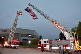 Annual 9-11 Run In Wichita Falls Remembers U.S. Tragedy Used 2012 Ram 1500 Farm Grain Trucks In Wichita Falls Tx Driver Injured Cement Truck Rollover New Equipment Coming To Fire Department 1971 Chevrolet Ck 10 For Sale Classiccarscom Cc990912 3014 Stearns Ave 76308 Trulia Dealer Inventory Haskell Gm Certified Pre 1948 Ford F1 Cc1089135 6757 Southwest Pkwy 76310 All New 2014 F250 Platinum Power Stroke Diesel Truck Texas Car 2005 Palomino Maverick 8801 Camper Patterson Rv 2019 Intertional Lt For In Truckpapercom