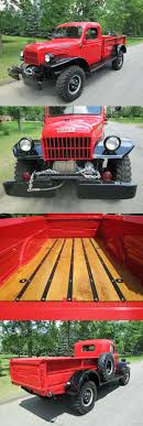 146 Best Truck Images On Pinterest | Custom Trucks, Big Trucks And ... Akron Canton Craigslist Cars And Trucks Best Truck 2018 Used Lino Lakes Mn Bobs Auto Ranch Elegant 20 Photo Youngstown Ohio New Milwaukee Fire Departments First Ambulance A 1947 Ambulance Rat Rod Short Bus Our Toys Past Present Pinterest Short Someone Needs To Put This Abomination Out Of Its Misery 2006 Tasteless Generation High Oput The Greatest 24 Hours Of Lemons All Time Roadkill Sold Elliott M43 Hireach Crane For In Charlotte North Carolina On Lawton Oklahoma For Sale By Go On