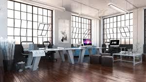 Modern office Decorating Ideas