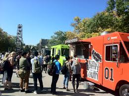 McMaster Homecoming Weekend 2014 | CFMU Popville 2018 April Clarion Ledgers Food Truck Mashup To Feature Smokey Meats Burgers Near Me Lurnyds Food Truck Coming Msu Michigan State University Ccession Trailer Custom Ccessions Nosh Pit Is Planning A Vegetarian Restaurant And Park In Development Has Branson Weighing Options Ozarksfirst Youtube Kitchen Layout Best Room Trucks Michigan Mayfield City Council Looking Adopt Policies Wkms