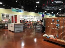 Floor Trader Richmond Va Hours by Southern Season Gourmet Grocery Closing Henrico Store On April 24