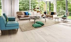 Carpet Sales Vancouver by Best Carpet Dealers Houzz