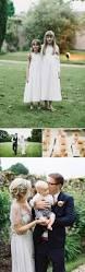 jenny packham eden wedding dress archives rock my wedding uk