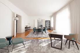inspiring projects with the class vienna interior