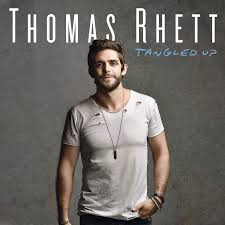 Thomas Rhett Delivers A 'Tangled Up' Collection Of 'country' Tunes ... 10 Best Truck Songs Rhett Akins Net Worth Bio Wiki Roll Dustin Lynch Where Its At Album Review New England Country Music On Spotify That Aint My Coyote Joes Youtube Celebrates No 1 Mind Reader With Writers Bmi And Warner Chappell Honor Acm Songwriter Of The Year Vidalia By Sammy Kershaw Pandora Helms Sonythemed Tin Pan South Round The Reel Spin Luke Bryan I Dont Want This Night To End Lyrics Genius Shoes Youre Wearing Clint Black