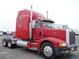 100 Used Trucks Fresno Ca 1988 Peterbilt 377 For Sale In CA By Dealer