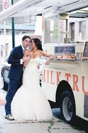Food Trucks At Weddings - Maine Wedding Photographer Greta Tucker Weddings In Woodinville January 29 2017 Soldiers Of Food Truck Nation Mynorthcom Wedding Reception Ideas Trucks Everything You Need To Know About Catering With Your 5 Youll Want At New Zealand Photo Gallery Of Greenz On Wheelz Menus And Marketing Example Youtube Alternative Norfolk Brides Uk We Love Mei A For Casual In Costa Rica Blog Paradise