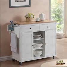 Big Lots Federal White Dresser by Bedroom Fabulous Cheap Dressers Big Lots Tall Dressers 6 Drawer