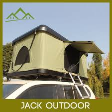 2017 Hot Sale Hard Shell Car Truck Roof Top Tent For Camping And ... Product Review Napier Outdoors Sportz Truck Tent 57 Series Climbing Alluring Minivans Suv Tents Above Ground Camper 17 Best Autoanything Outdoor Images On Pinterest Automobile F150 Rightline Gear Bed 55ft Beds 110750 Link Model 51000 With Attachment Sleeve Tips Ideas Camping Clearance Sale Gander Mountain Guide Compact 175422 At Sportsmans Amazoncom 1710 Fullsize Long 8 Cove 61500 Suvminivan Sports Suv Top Mid Size Tuff Stuff Ranger Overland Rooftop Annex Room 2 Person Camo Camouflage
