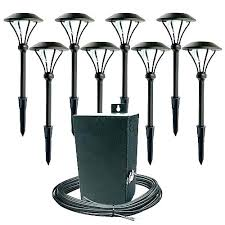 malibu landscape lighting wire connectors – nomadik